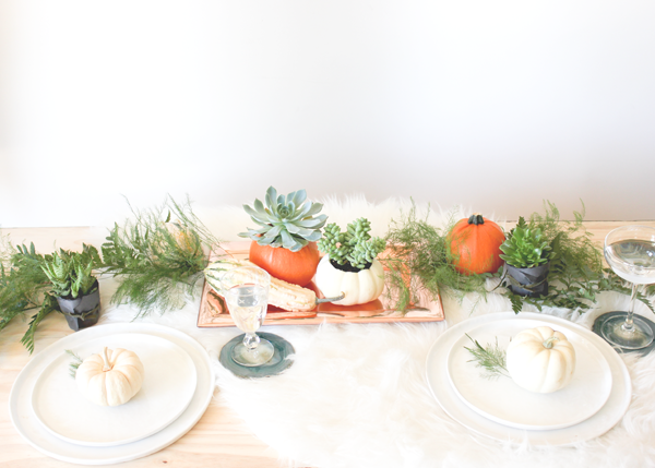fall-entertaining-with-the-atelier-5.png