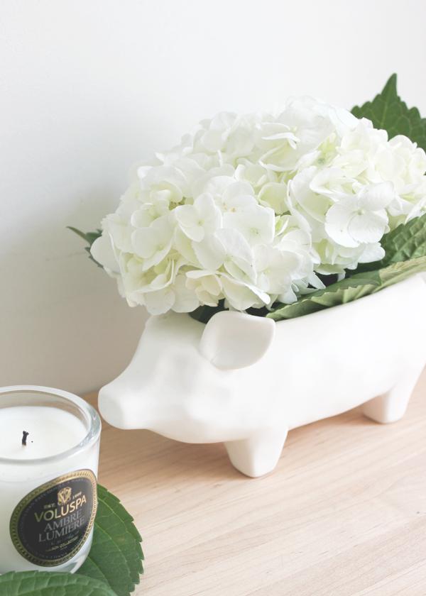 Ceramic-Pig-Container-3-Ways-7.png