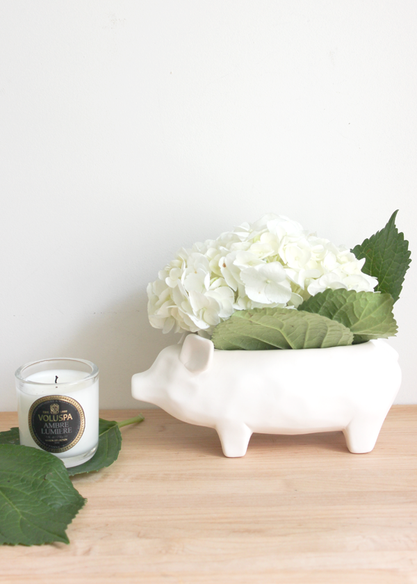 Ceramic-Pig-Container-3-Ways-6.png