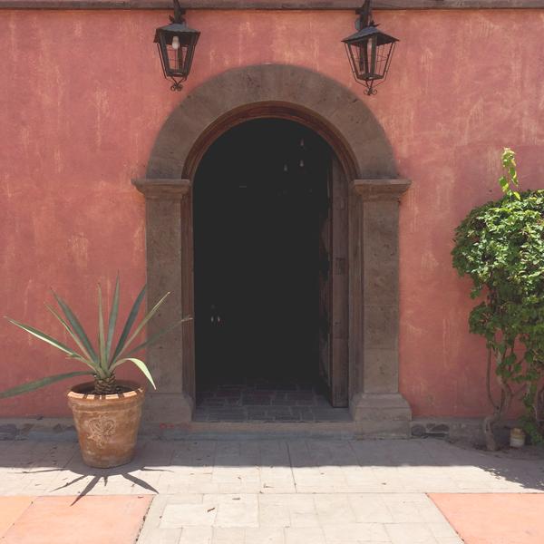 Mexico-sneak-peek-6.png