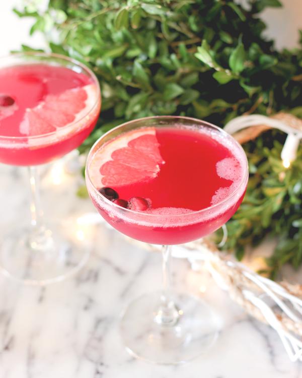 graperuit-cranberry-mimosa-7.png