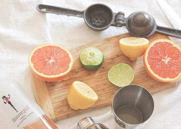 tangerine-twist-cocktail-recipe-9.png
