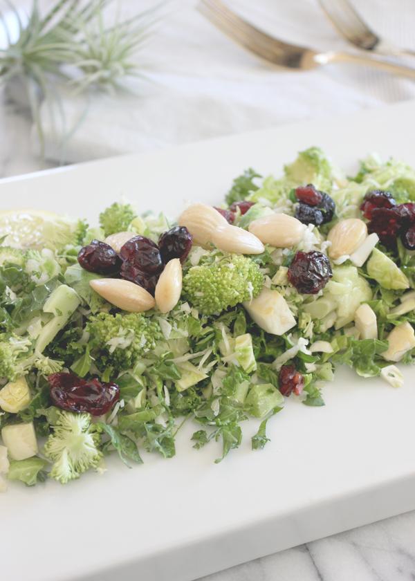 summer-salad-recipe-6.png