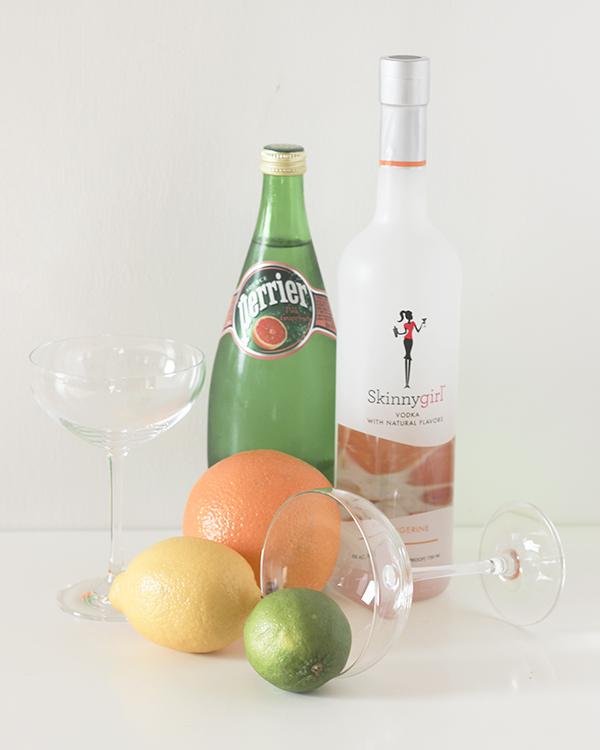 tangerine-twist-cocktail-recipe-12.png
