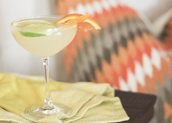 tangerine-twist-cocktail-recipe-2.png