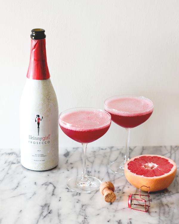 graperuit-cranberry-mimosa-3.png