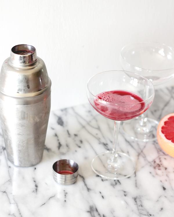 graperuit-cranberry-mimosa-2.png