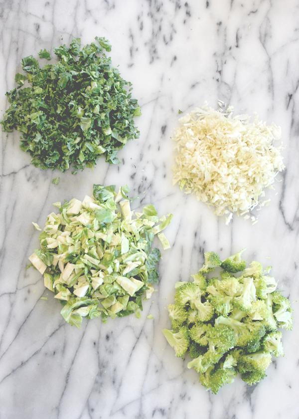 summer-salad-recipe-1.png
