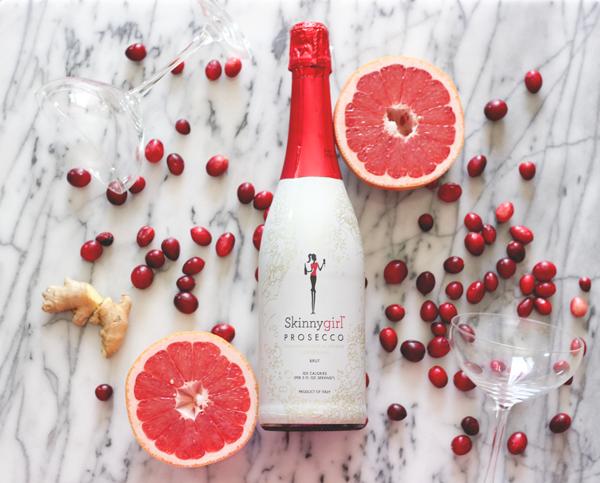 graperuit-cranberry-mimosa-1.png