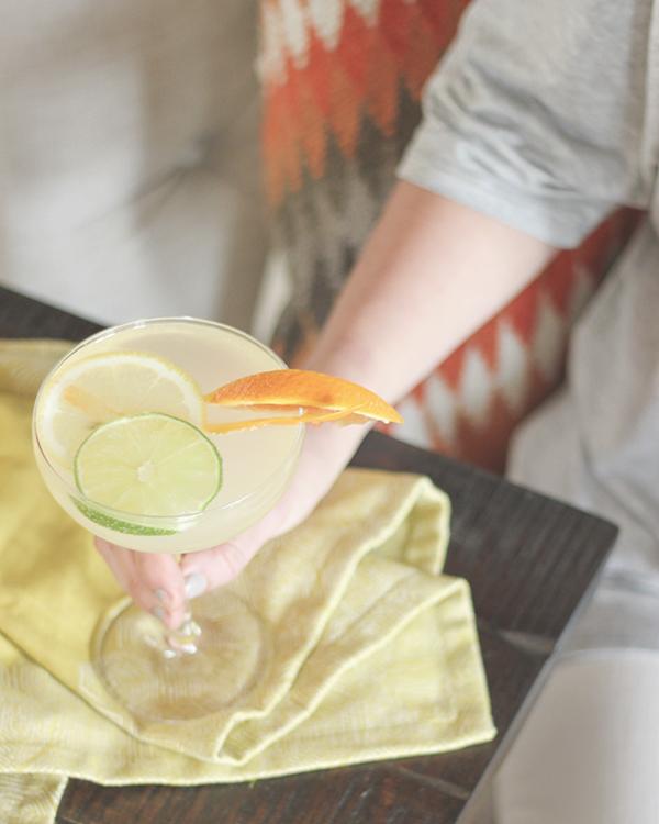 tangerine-twist-cocktail-recipe-1.png