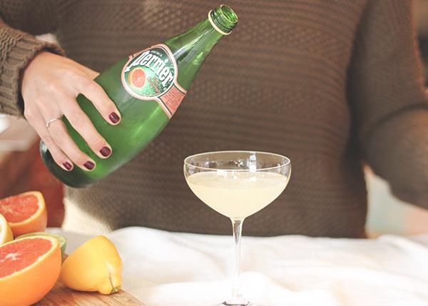 tangerine-twist-cocktail-recipe-6.png