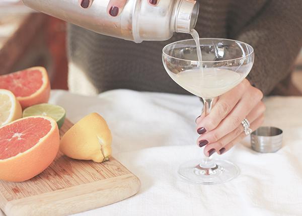 tangerine-twist-cocktail-recipe-7.png