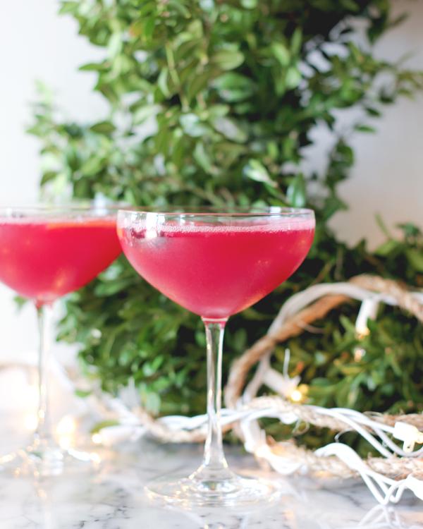 graperuit-cranberry-mimosa-8.png