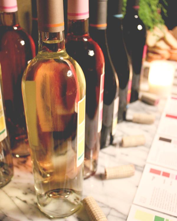 uproot-wine-craft-girls-night-5.png