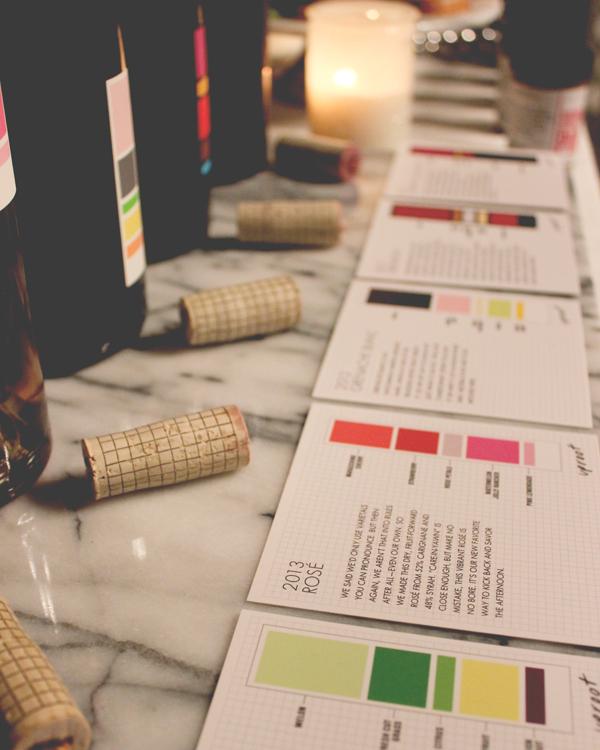 uproot-wine-craft-girls-night-4.png
