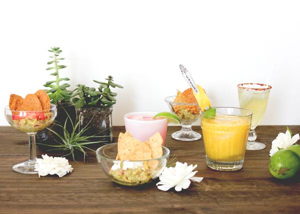 guacamole-and-margarita-pairings-recipe-4.png