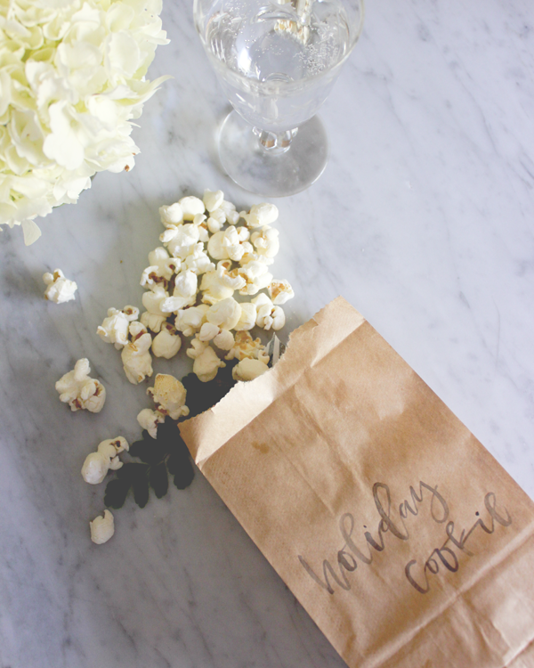 popcorn-bar-party-diy-2.png