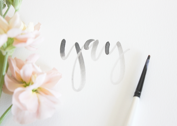 Favorite-Lettering-Tools-9.png