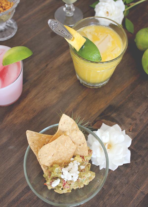 guacamole-and-margarita-pairings-recipe-7.png