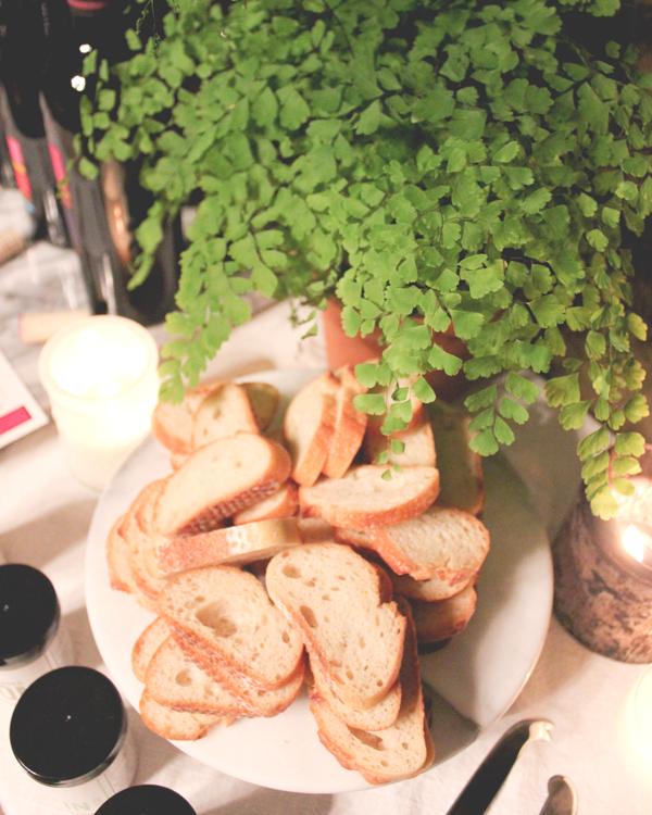 uproot-wine-craft-girls-night-8.png