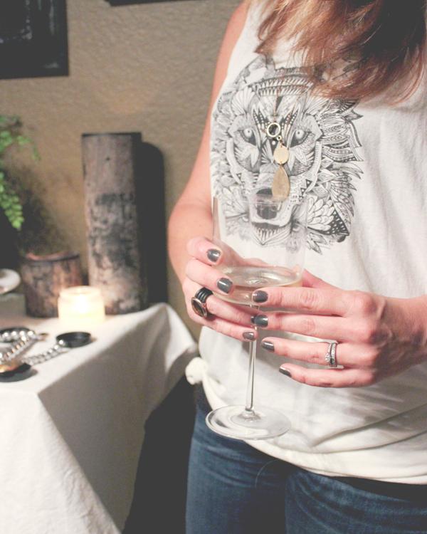 uproot-wine-craft-girls-night-17.png