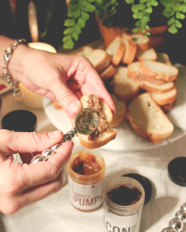 uproot-wine-craft-girls-night-24.png