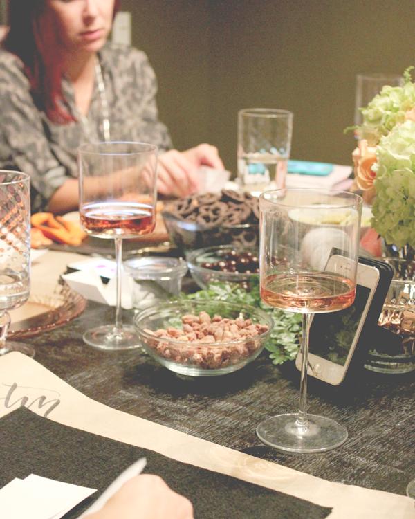 uproot-wine-craft-girls-night-22.png
