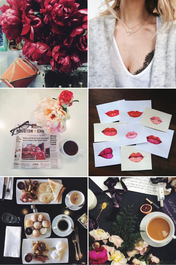 vday-instagram-faves.png