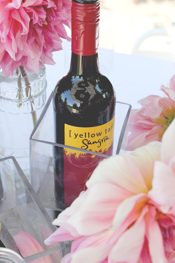 Yellowtail-Sangria-Brunch-3.png