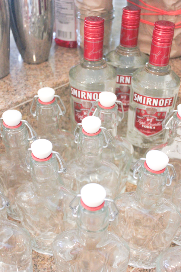 infusing-vodka-diy-1.png