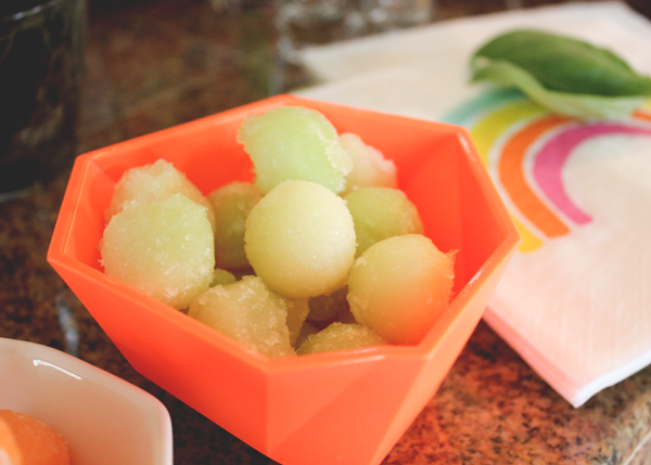 melon-ball-mimosas-3.png