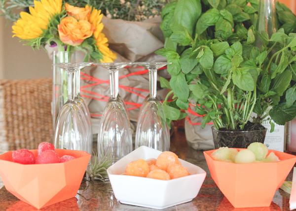 melon-ball-mimosas-4.png