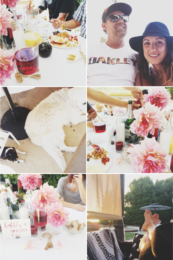 Yellowtail-Sangria-Brunch-13.png