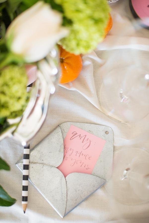 Flower-Arranging-Bridal-Shower-9.png