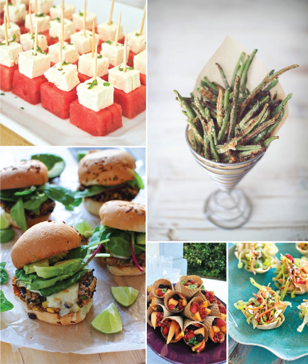 8-Appetizers-To-Try-2.png