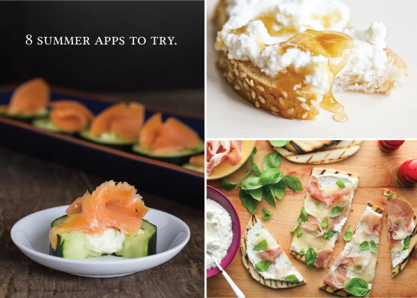 8-Appetizers-To-Try-1.png