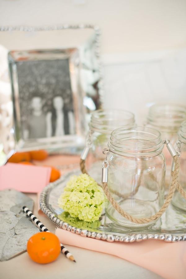Flower-Arranging-Bridal-Shower-17.png