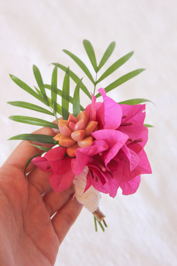 tropical-boutonniere-diy-3.png