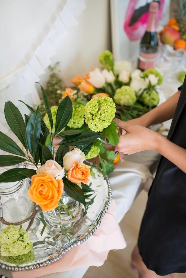 Flower-Arranging-Bridal-Shower-12.png