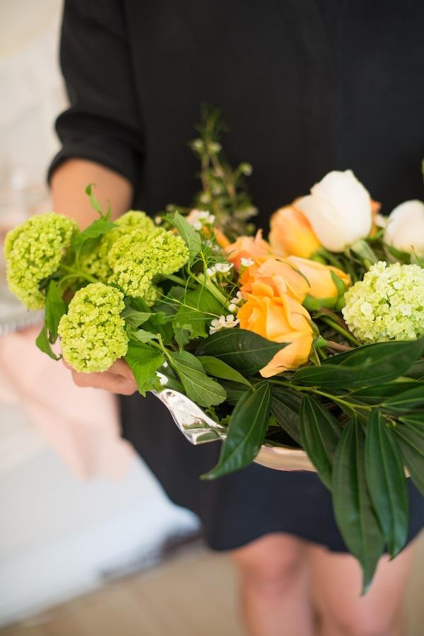 Flower-Arranging-Bridal-Shower-11.png