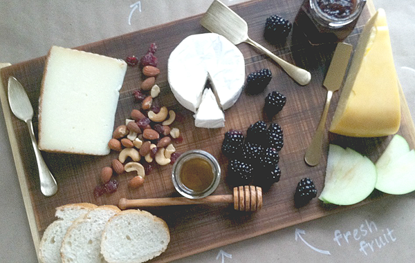 fall-cheese-platter-3.png