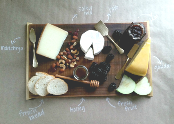 fall-cheese-platter-2.png