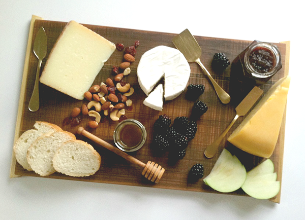 fall-cheese-platter-1.png