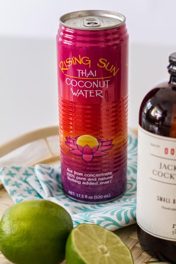 Coconut-Water-Gin-Tonic-9.JPG