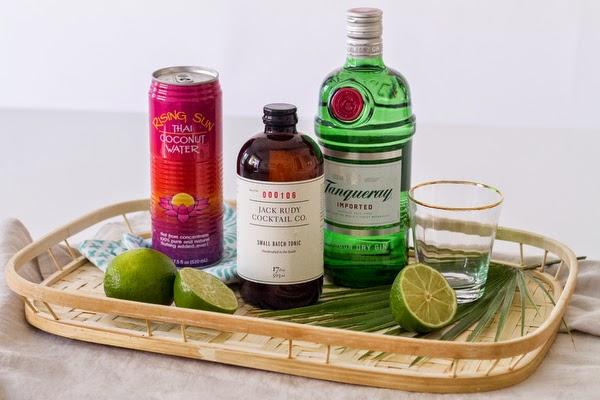 Coconut-Water-Gin-Tonic-6.JPG