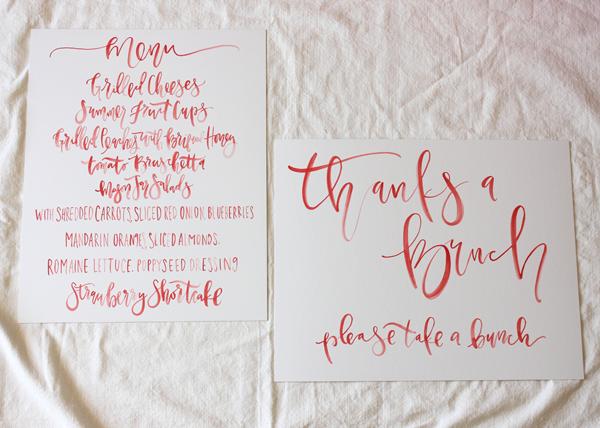 watercolor-menu-thankyou-signs-1.png