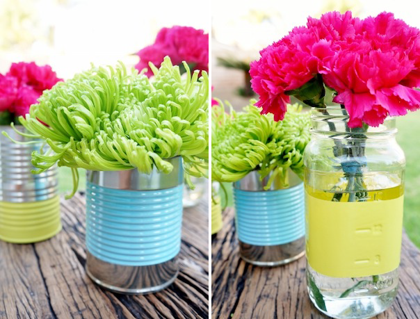 Upcycled-Tin-Can-and-Mason-Jar-Vases-(9).jpg