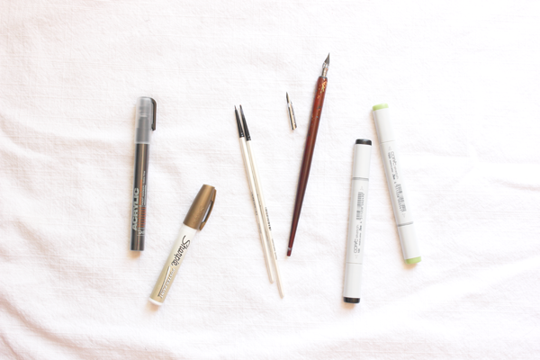 Favorite-Lettering-Tools-1.png