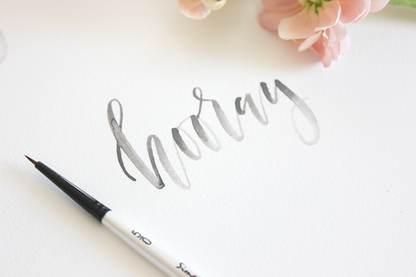 Favorite-Lettering-Tools-8.png