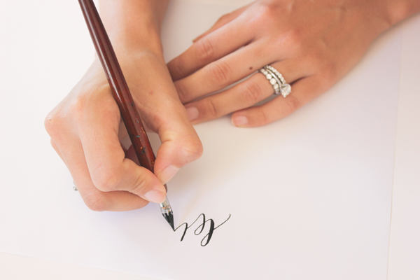 Favorite-Lettering-Tools-3.png